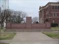 Image for Pioneers and Homesteaders- Medford, Oklahoma