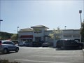 Image for In-N-Out - Bouquet Canyon Road - Santa Clarita, CA