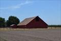 Image for Woodbridge Hay Barn - Manteca, CA
