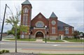 Image for Union Avenue united Methodist Church - Alliance, Ohio