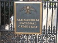 Image for Alexandria National Cemetery