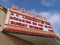 Image for Maumee Indoor Theatre - Maumee,Ohio