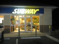 Image for Cheney Hwy Subway - Titusville, FL