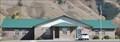 Image for Greys River Ranger Station