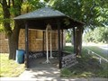 Image for Gazebo at School Campus - Schulter, OK