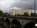 Image for Hallenbad Rialto - Basel, Switzerland
