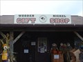Image for Wooden Nickel Buffalo Farm - Edinboro, PA