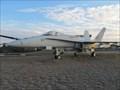 Image for McDonnell-Douglas F/A-18A - Texas Air Museum, Slaton, TX