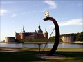 Image for Kalmar Nyckel Monument, Kalmar, Sweden