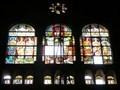 Image for Basilica of San Camillo de Lellis - Roma, Italy