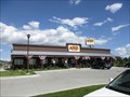 Image for Cracker Barrel - Appleway Ave - Coeur D'Alene, ID