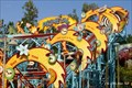 Image for Primeval Whirl
