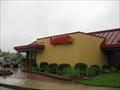 Image for Denny's - Greenbelt Rd - Greenbelt, MD