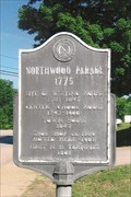 Image for Northwood Parade - 1775 to 1908 - Northwood, NH