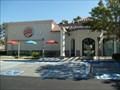 Image for Burger King - Jamboree Road - Tustin, CA
