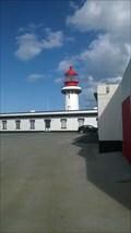 Image for Ponta do Topo Lighthouse - São Jorge, Açores