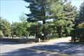 Image for Milton Cemetery - Milton, MA