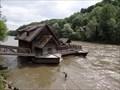 Image for Boatmill Mureck - Schiffsmühle von Mureck