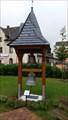 Image for St. Josef & St Maria - Koblenz-Horchheim - Germany - Rhineland / Palatinate