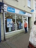 Image for Sue Ryder Charity Shop, Ledbury, Herefordshire, England