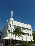 Image for Tiffany Hotel - Miami Beach, FL