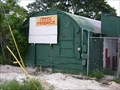 Image for Quonset Hut Produce Stand- Loxahatchee,FL