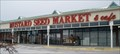 Image for Mustard Seed Market & Cafe - Fairlwan, OH