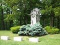 Image for John Hay - Lakeview Cemetery, Cleveland, Ohio