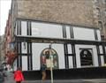 Image for Deacon Brodie's Tavern - Edinburgh, Scotland