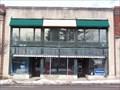 Image for Himelein's Department Store - Gowanda, New York
