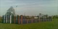 Image for Maple Park Basketball Court - Nuneaton, UK