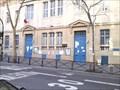 Image for École élémentaire publique Simon Bolivar - Paris, France