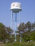 Image for Flowery Branch Watertower