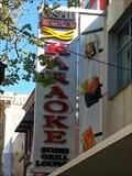 Image for Oishii - Sacramento, CA