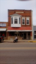 Image for T.C. Longwell Building - Water Street Commercial Historic District - Sparta, WI, USA