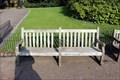 Image for Soroptimist Bench - Kensington Gardens, London, UK