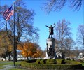 Image for Francis Scott Key - Frederick, MD