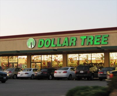 dollar tree w lincoln anaheim ca dollar stores on. Black Bedroom Furniture Sets. Home Design Ideas