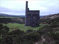 Image for Wheal Betsy Devon England