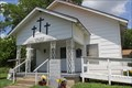 Image for Wallace United Methodist Church -- Wallace TX