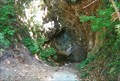 Image for Pine Mountain Gold Mine - Villa Rica, GA