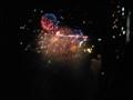 Image for Eastman Fireworks Spectacular at FunFest - Kingsport, TN