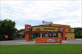 Image for A&W - Tillsonburg, Ontario