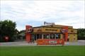 Image for A&W - Tillsonburg, Ontario