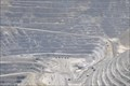 Image for Bingham Canyon Open-Pit Copper Mine [No Visitors]