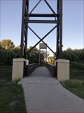 Image for Gooseberry / Lindenwood Lift Bridge - Moorhead, MN