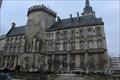 Image for Hôtel de ville d'Angoulême - Angoulême, France