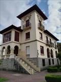 Image for Casa Cultura - Narón, A Coruña, Galicia, España