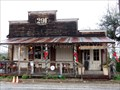 Image for S. F. Thornhill Building - Main Street Historic District - Chappell Hill, TX
