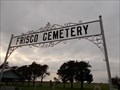 Image for Frisco Cemetery - Yukon, OK